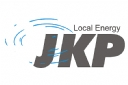 Klik her for at se flere detaljer om JKP Local Energy!